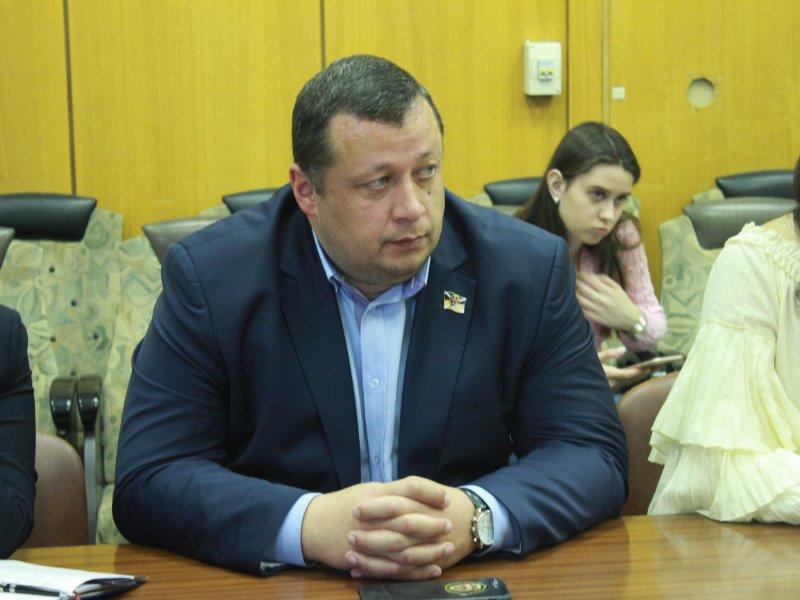 http://psj.ru/saver_national/Samsonyuk/GAL2