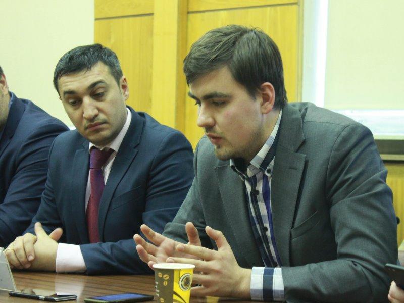 http://psj.ru/saver_national/Samsonyuk/GAL3