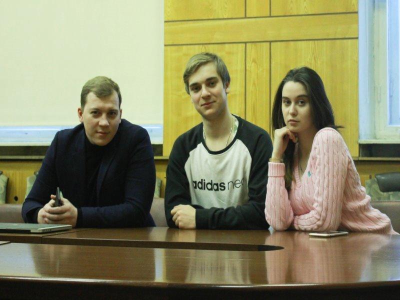 http://psj.ru/saver_national/Samsonyuk/Molodezh