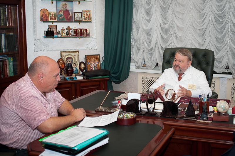 Детские поликлиники города димитровграда