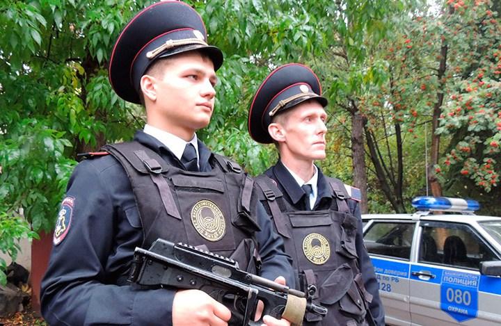 Новости честные за сегодня украина