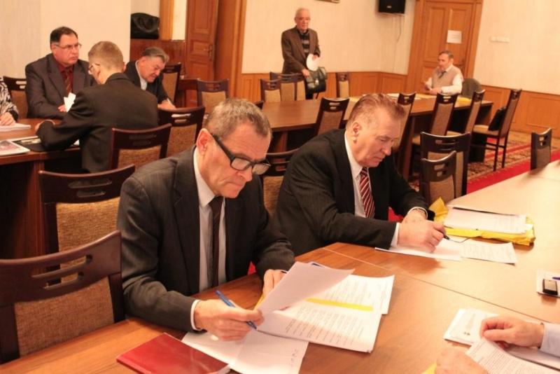 Ветеранские выплаты пенсионерам в 2017 году в тольятти