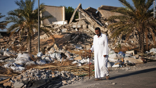 нанотехнологий, электроники как жизнь в ливии большой любитель